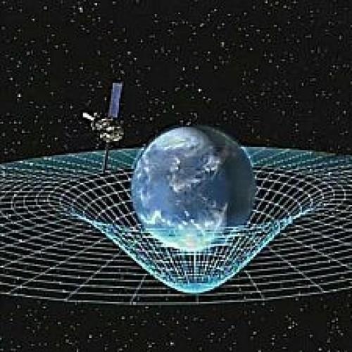 gravity.code profile picture