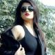 bangalore escort amrita