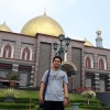 wendi.anata's Photo