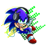 sonichedgehog360