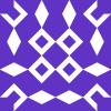Το avatar του χρήστη eirstei2
