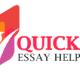 quickessayhelp's picture