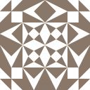 Shaik's gravatar image