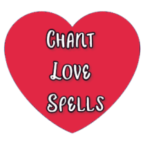 chantlovespells's picture