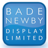 Badenewby's Photo