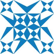 Ca33f7c3cf90ce66b106d7df0c2e53e5?s=180&d=identicon