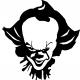 Johnyboy123's avatar