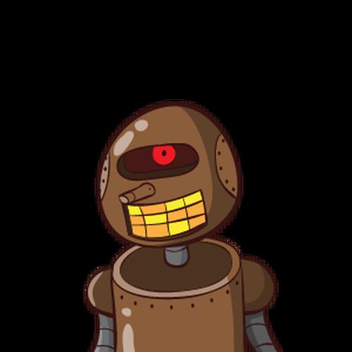 LordFredric profile picture