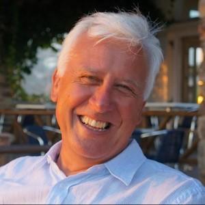 Profile picture for Barry Dixon