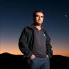 Autoguider problem (Celestr... - last post by Farid