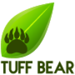 tuffbear