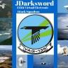 JDarksword