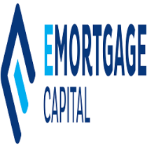emortgagecapital's picture