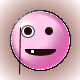 J P OZ2JFP Contact options for registered users 's Avatar (by Gravatar)