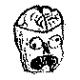 MrBushmen's picture