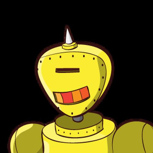 Bebbs profile picture