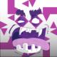 alexanderpas's avatar