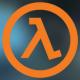 caxanga334's avatar