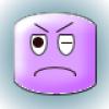 Аватар для Sarzenti