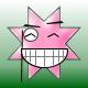 Аватар пользователя Little