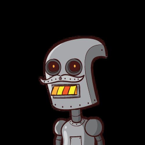 harryf profile picture
