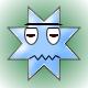 haleymcadams1's Avatar (by Gravatar)