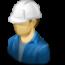 avatar_Franky