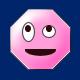 Аватар пользователя cukerman