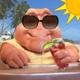 NeV3rKilL's avatar