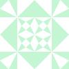 Το avatar του χρήστη calli