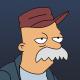 Jonez69's avatar