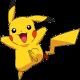 TheStar4321's avatar