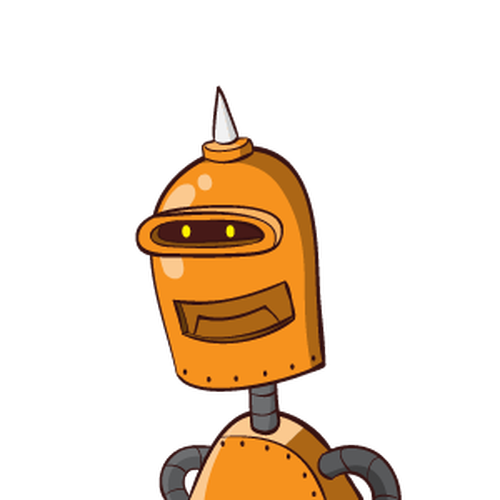 arlucs profile picture
