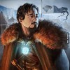 Well, I have just come across my least favourite POV ever. - last post by Lord Tony of House Stark