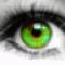 Ca90e833c870ffe60c55e4926cece5de?s=60&default=http%3a%2f%2ffelixnetinika.pl%2fimages%2fprzemo_green%2fdefault_blog_comment_avatar