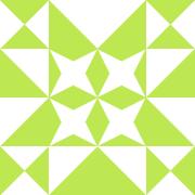 Ca915aaff4238150eca228856c04c09d?s=180&d=identicon