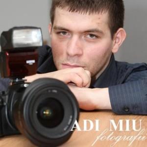 Profile picture for spitzio