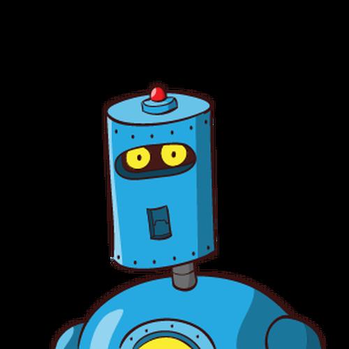 Epicta profile picture