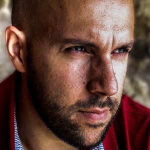 Profile picture for Alessio Cassisi