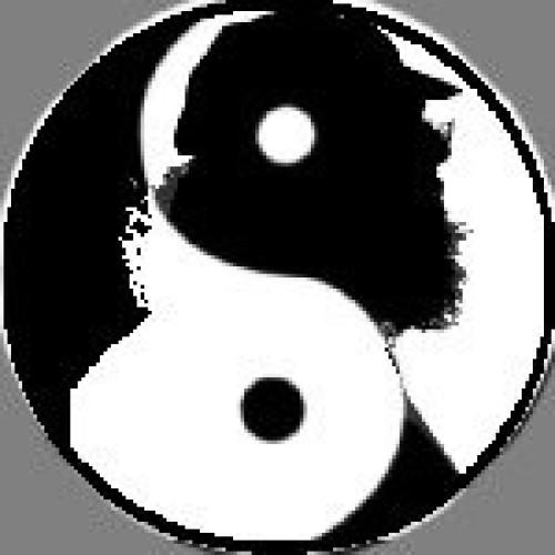 Cyberchipz profile picture