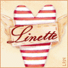 linette.