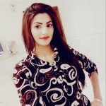 Profile picture of Palak Mehta