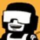 adanpogi's avatar
