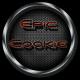 EpicCookieXx