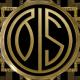 omaruu's avatar