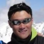 Profile picture of Jian Xiong