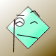 Thrasher83121's Avatar