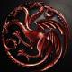 Drakahellslayer's avatar