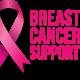 breastcanceruk