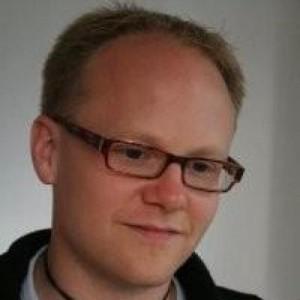 Profile picture for Jonas Hangvar